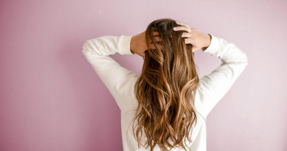 Haarausfall nach Schwangerschaft und nach dem Abstillen